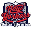 New Yorkers for Better Libraries